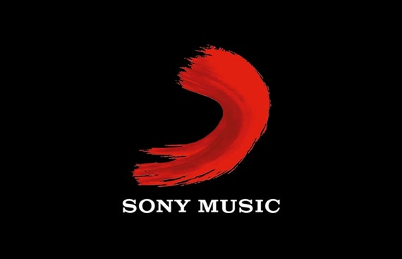 Former NBA Executive, Mairu Gupta Joins Sony Music Entertainment as Head of Digital Business in India