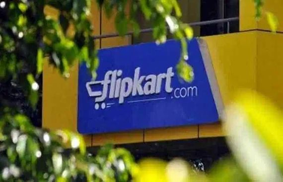 Hungama & Flipkart Join Hands to Offer Premium Content Experiences to Shoppers