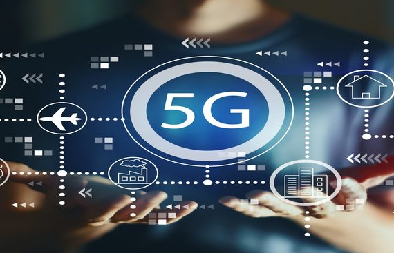 We can meet 5G security needs, says Ericsson India MD