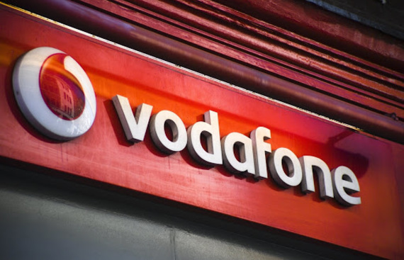 Vodafone Idea's Q1 consolidated net loss rises to Rs 25,460 crores
