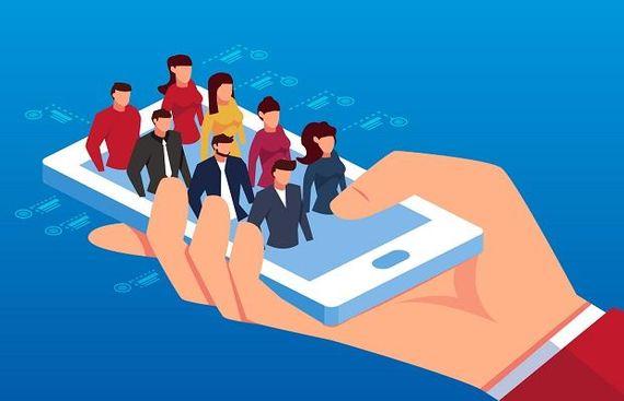 ShareChat to Strengthen Presence in Tier II Cities