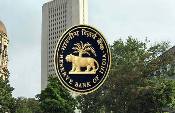 RBI extends tokenisation services to online merchants