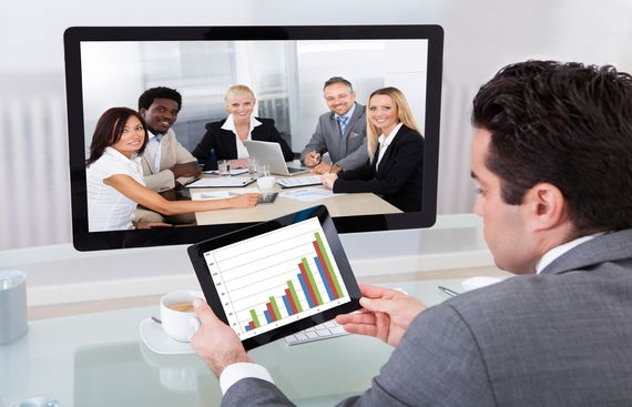 3 Drawbacks of Video Conferencing that Needs to be Eliminated