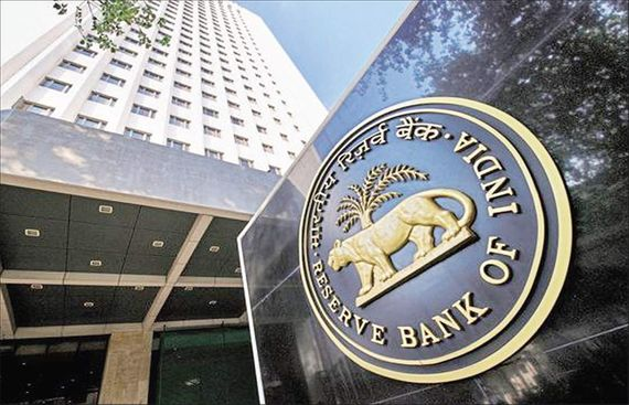 RBI announces Rs 10K cr OMO purchase of govt securities