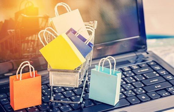 37% online consumers look for 'country of origin' of goods: Survey