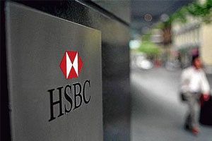 HSBC Fears 'Significant' Penalty in NRI Tax Evasion Probe