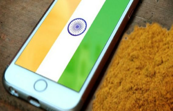4 Reasons How India Benefits from Apple's Indian Manufacturing Units