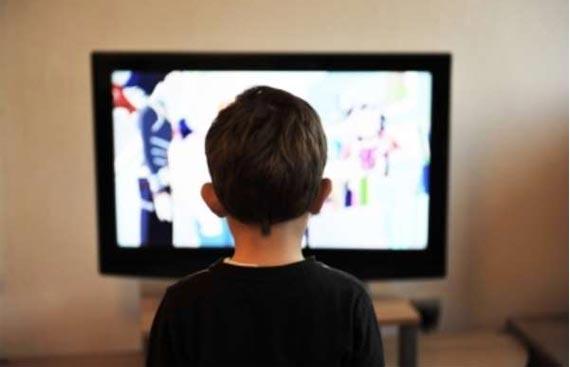 PM Modi ruled Indian TV in 2020: BARC report