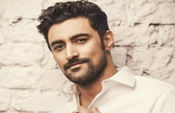 Kunal Kapoor's 'Noblemen' to Release on June 28