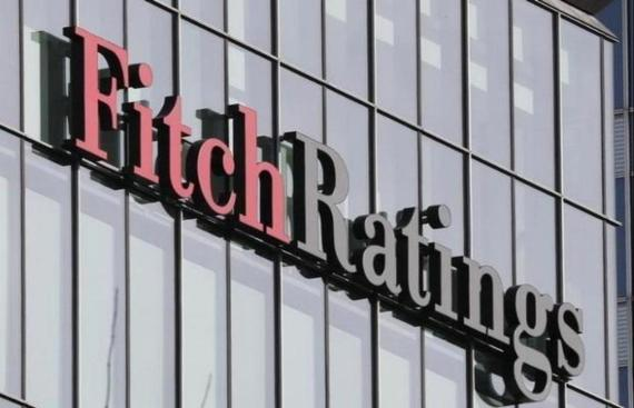 Fitch Elevates Reliance Rating a Notch Over India's Sovereign Rating