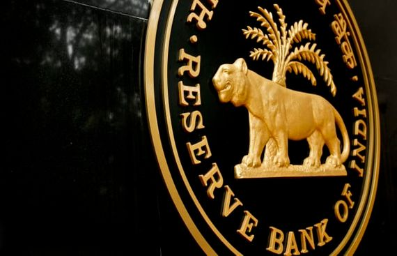 'RBI may have to pay interim dividend to support Govt resources'