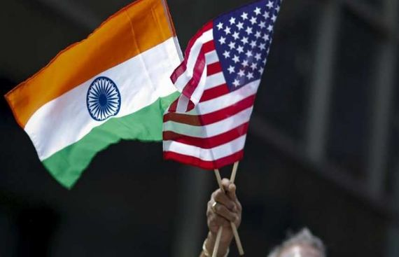 Impact of US withdrawal of GSP benefits 'insignificant'