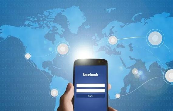 BIF refutes net neutrality concerns post Jio-Facebook deal