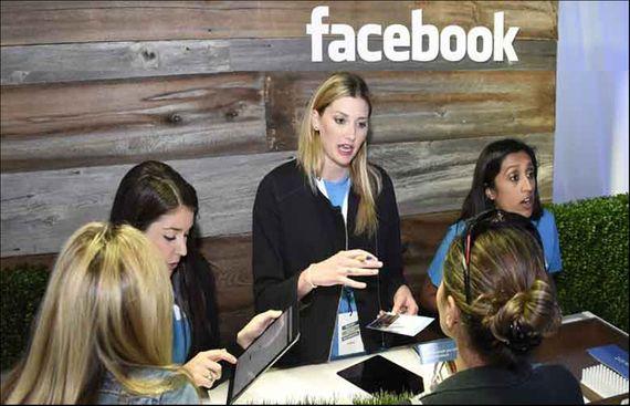 Udacity, Facebook announce AI scholarship