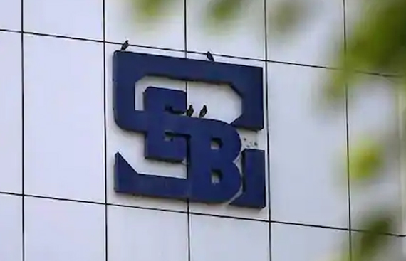 SEBI asks Franklin Templeton MF to focus on returning money to investors