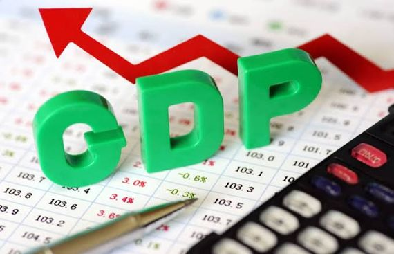 How India's GDP Growth will Reform the Country?