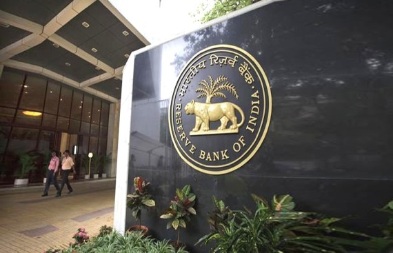 RBI to cap NBFC IPO funding at Rs one crore per borrower