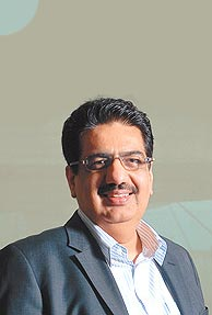 Time to transform business: HCL Technologies