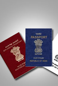 Issuance of passports to get faster, reach you in 3 days