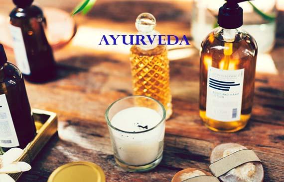 Benefits of Taking Ayurveda Supplements