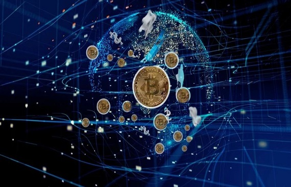Potential Crypto to Invest in 2021