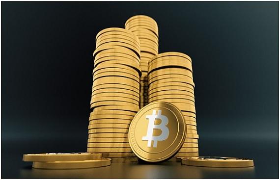 Bitcoin & NFTs: Opportunities