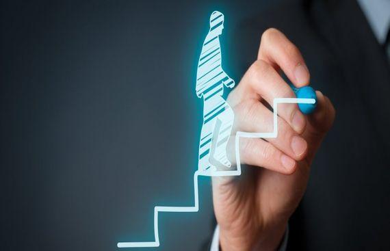 3 Ways Testimonials Drive Business Growth