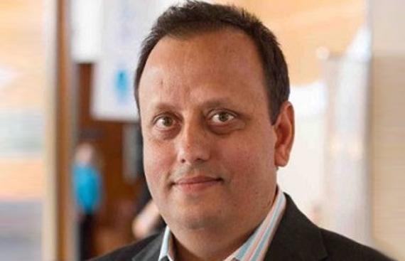 Prabhakar Shares on how to Modernize SAP ERP