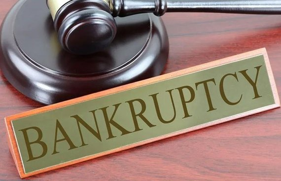 Resolution professionals could validate tax returns of bankrupt companies