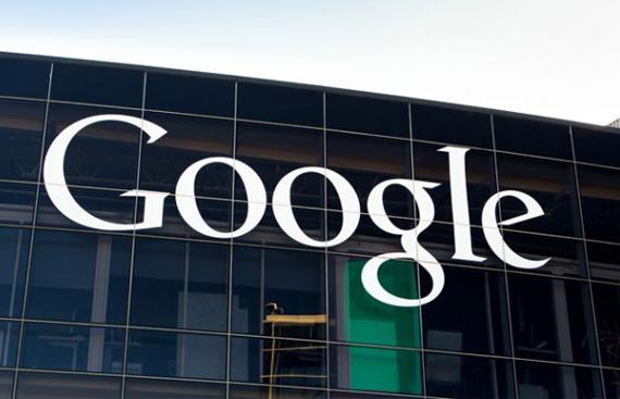 Google even cancels digital version of its Cloud Next event