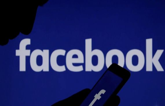 Facebook News: Boon for Some, Bane for Many
