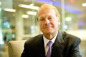 An Indian Might Be The Next CEO: Cisco Chief
