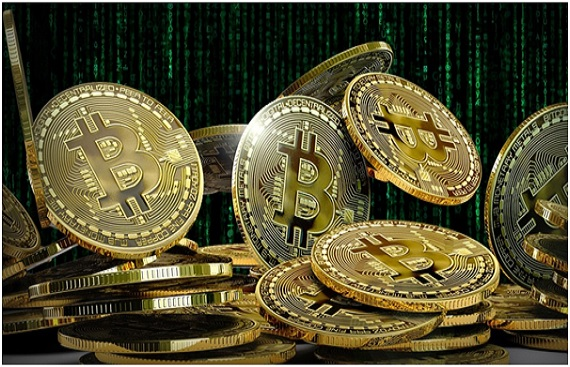 The ABC of Popular Cryptocurrency And Bitcoin