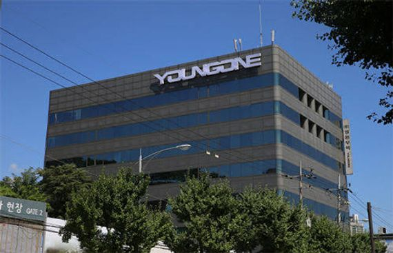 Why Youngone is Keen to Setup its facility in Telangana?