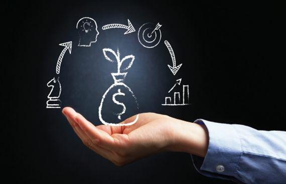 3 Factors Revising Wealth Management in 2020