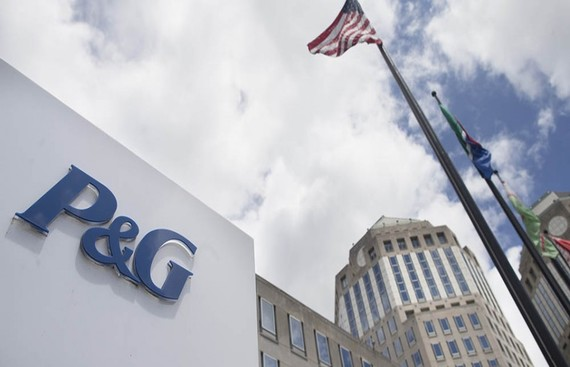 P&G Keen on Accelerating Gender Equality in India; Spends Rs.300 Cr