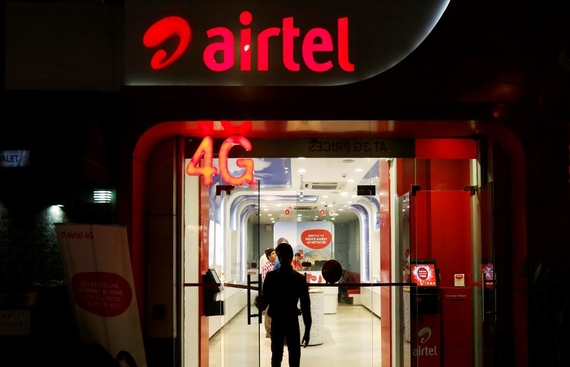 Airtel Bank, ICICI Prudential tie up to offer insurance