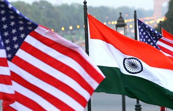 How the Election Results & US-Indian Trade Relation is Connected?