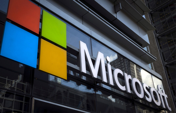 Microsoft & Apollo Hospitals to Set up National Clinical Co-ordination Committee to Fight CVDs