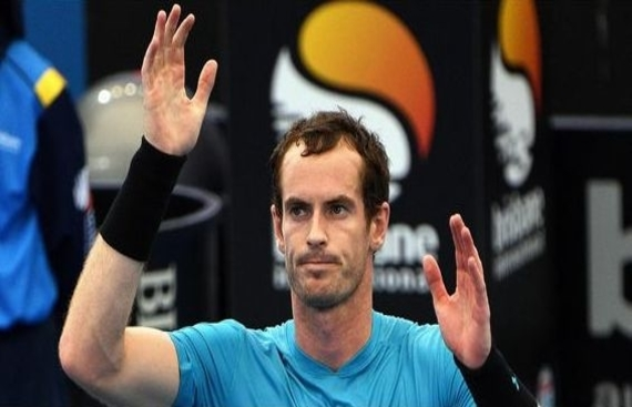 Andy Murray announces retirement plans