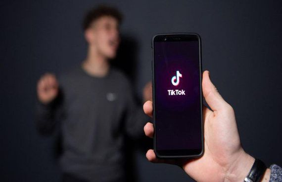 This is How Controversial TikTok is Growing Strong in India