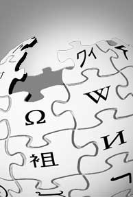 Wikipedia may soon launch India edition