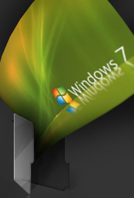 Windows 7 activation cracked