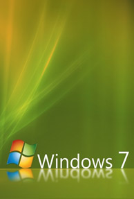 Windows 7 fails to impact Mac sale