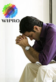 Wipro bids adieu to 300 more 'Non-Performers'