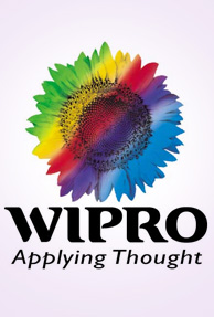 Wipro is Microsoft Software Development Partner of 2011