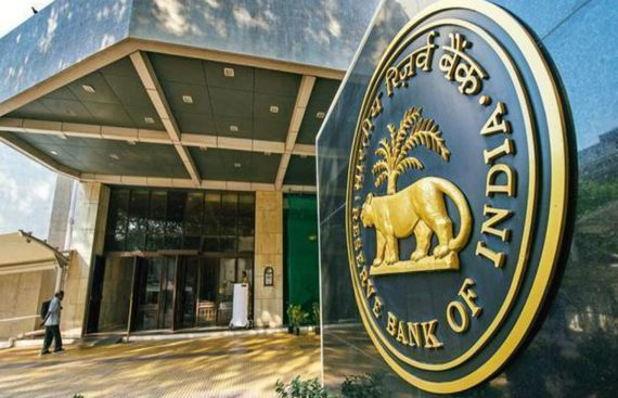 RBI Intends to Assess Impact of Pandemic on Business Correspondents