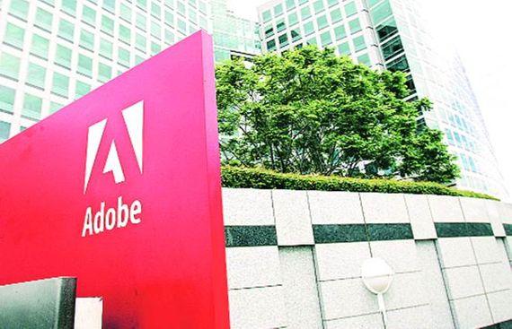 NITI Aayog partners with Adobe to boost digital literacy, creativity skills