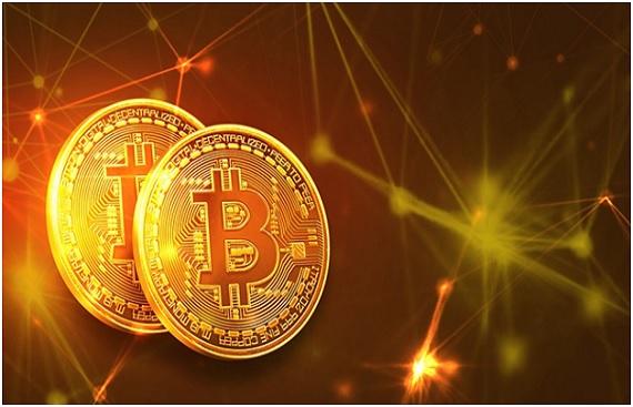 Did Apple Invest $2 Billion In Bitcoin!