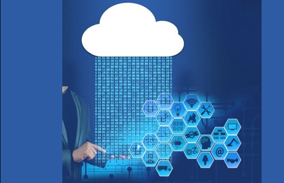 Covid-19 to push 64% Indian firms adopt cloud computing: IDC